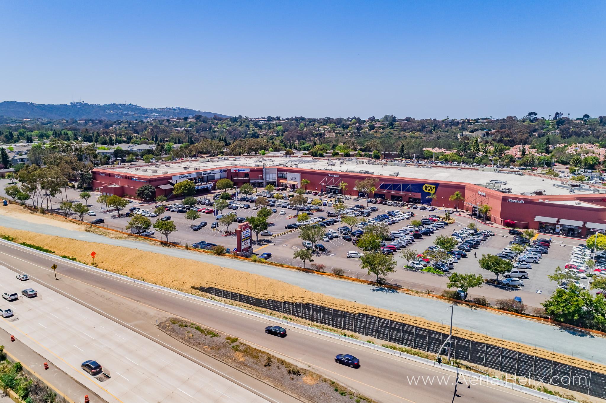 La Jolla Villa Shopping Center-41.jpg