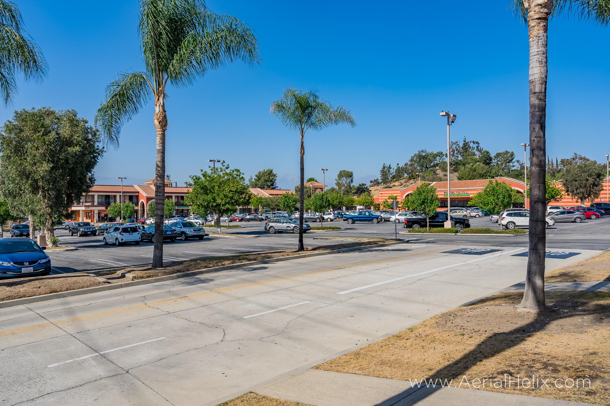South Hills Plaza ground-34.jpg