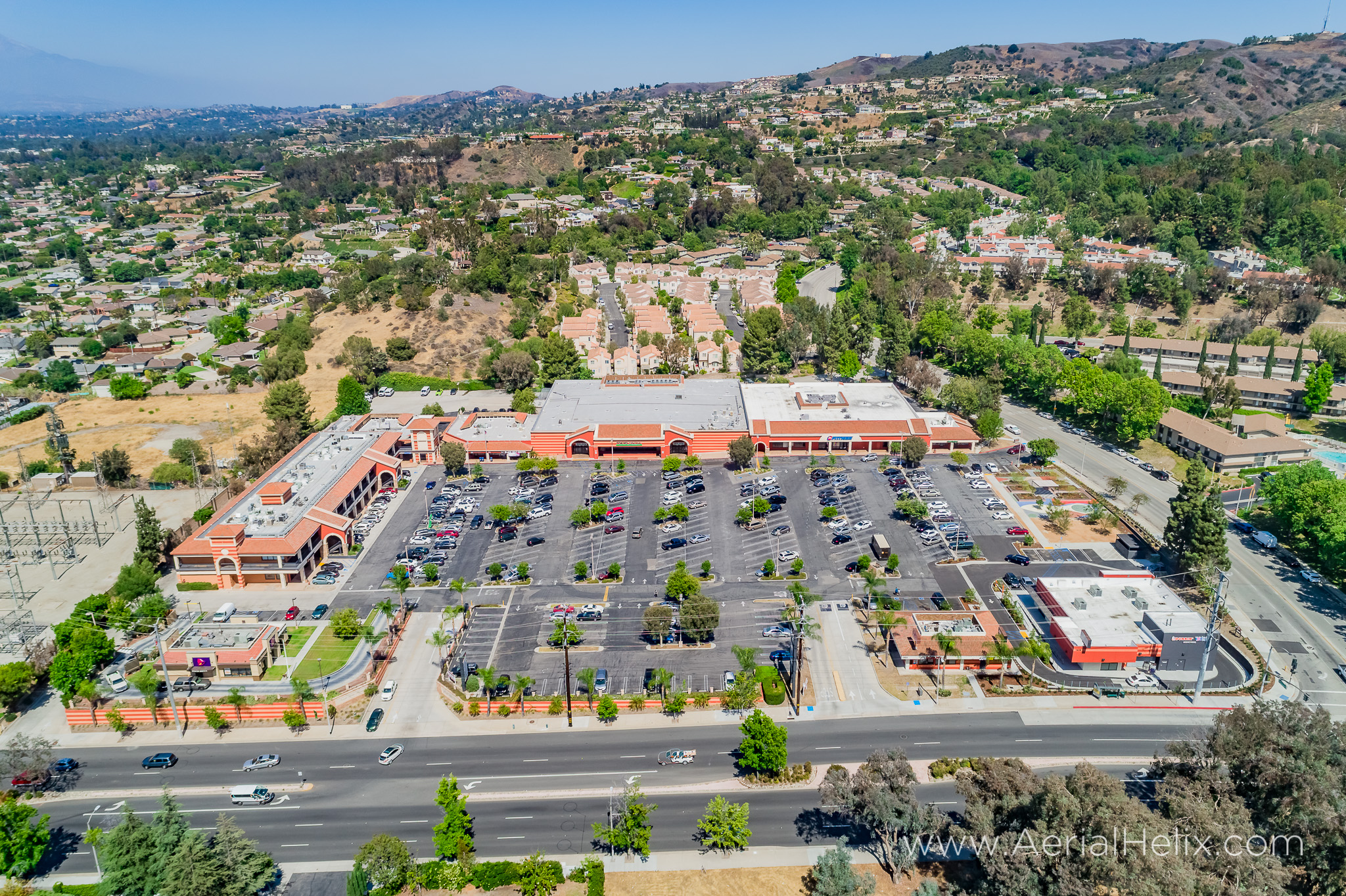 South Hills Plaza Aerial-1.jpg