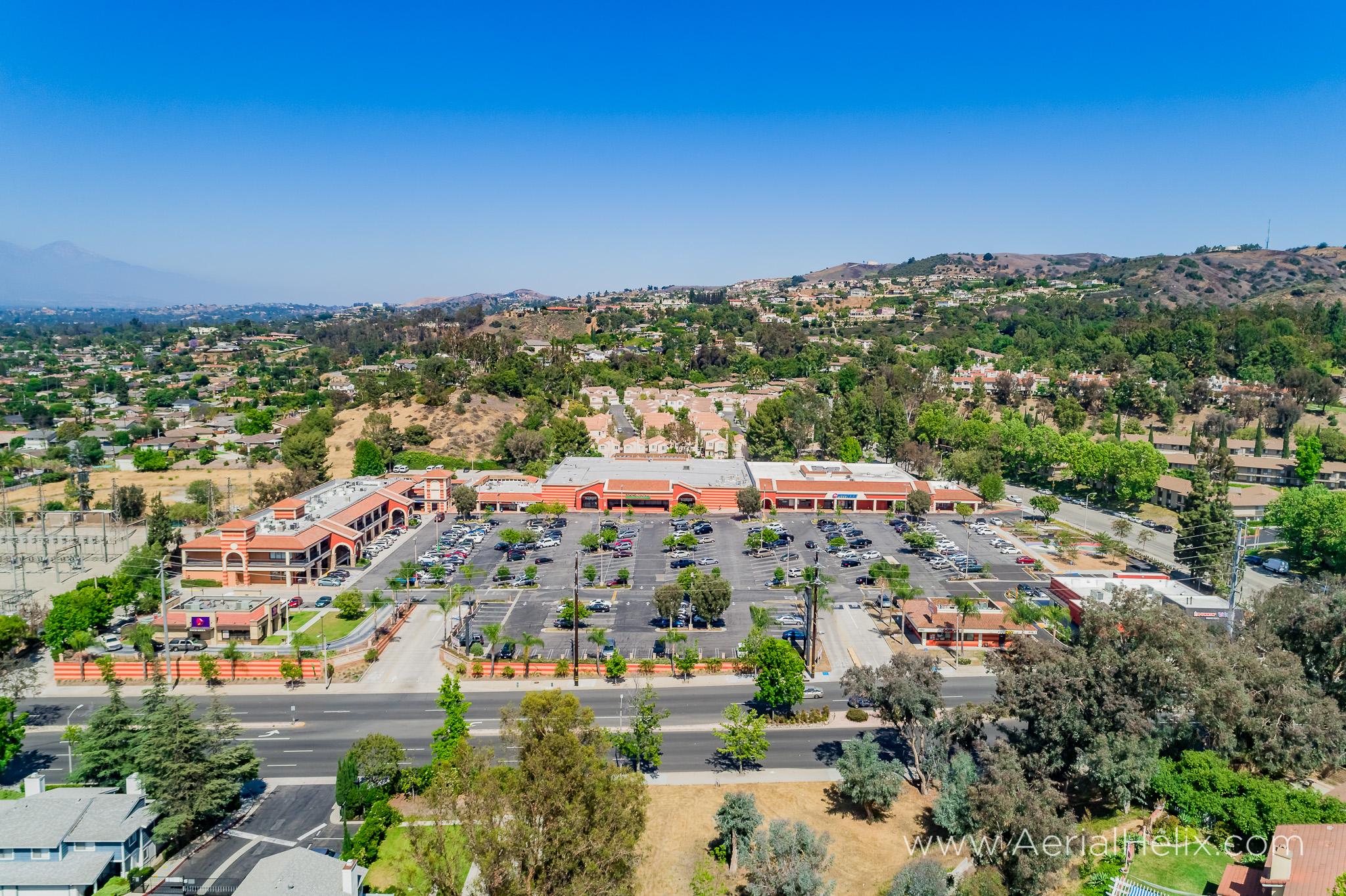 South Hills Plaza Aerial-3.jpg