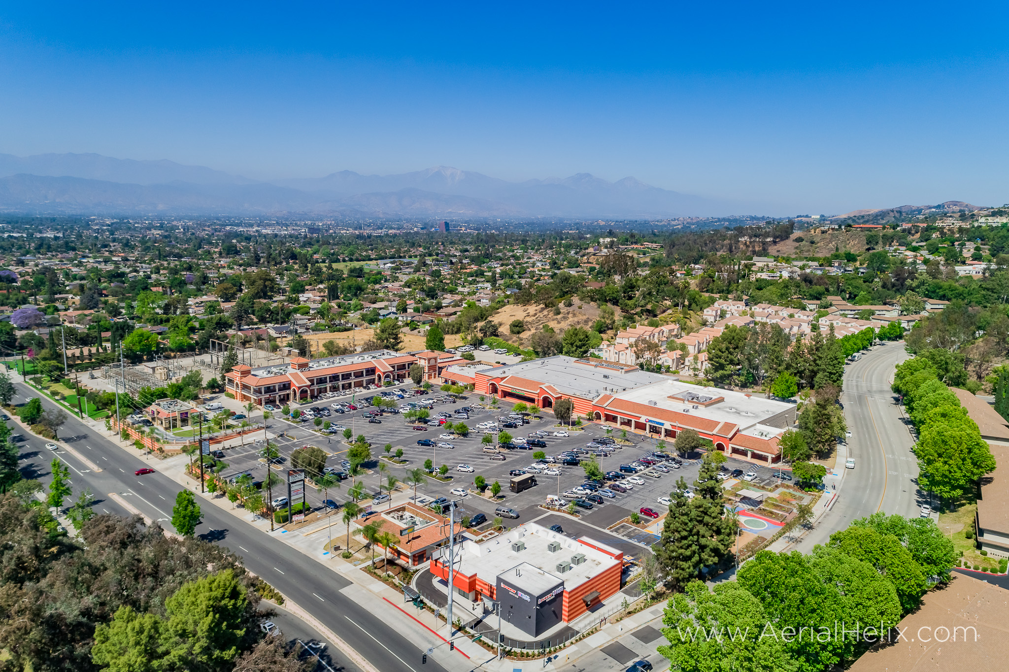 South Hills Plaza Aerial-4.jpg
