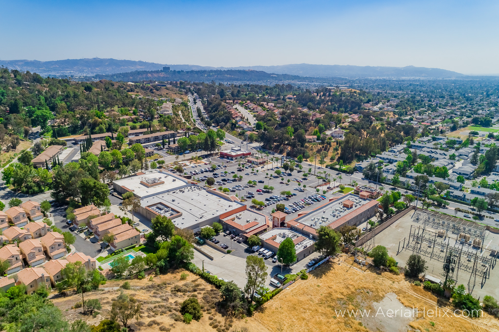 South Hills Plaza Aerial-7.jpg