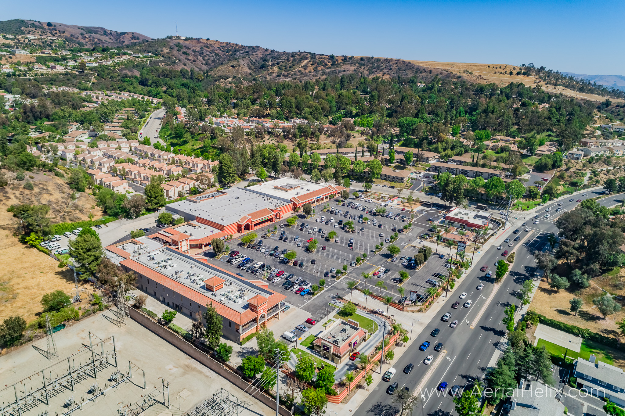 South Hills Plaza Aerial-9.jpg