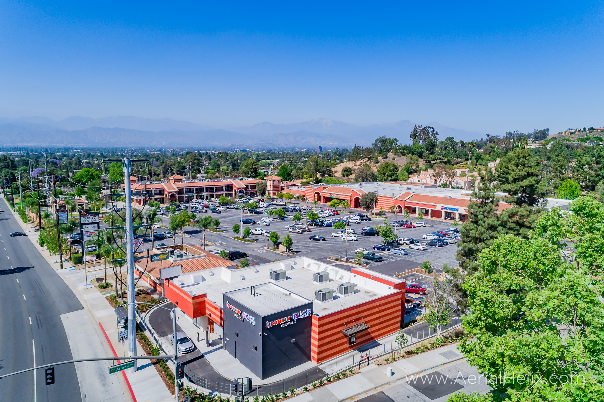 South Hills Plaza Aerial-36.jpg