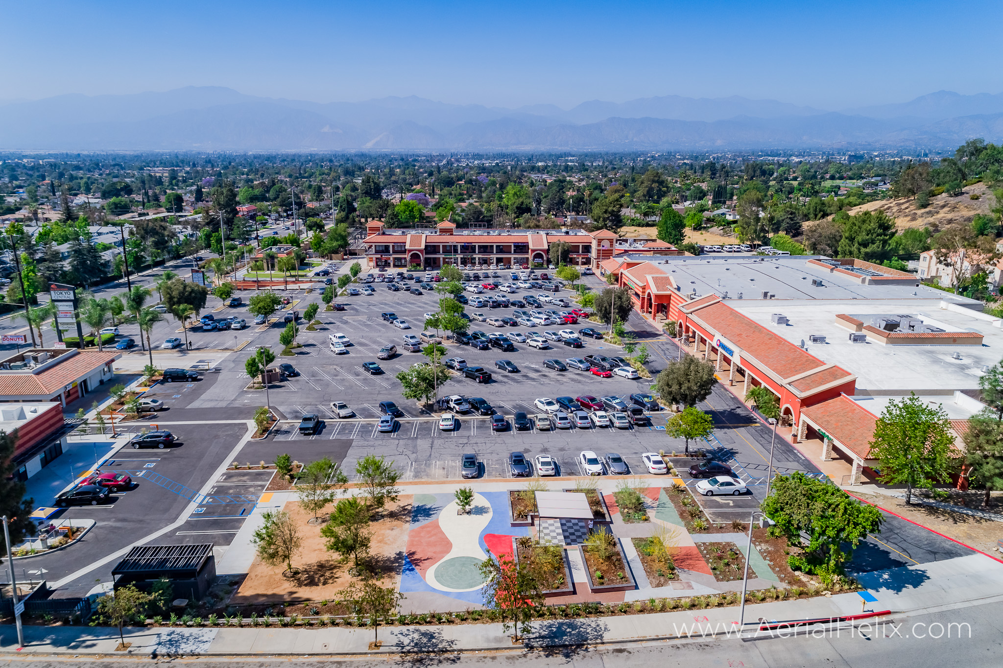 South Hills Plaza Aerial-37.jpg