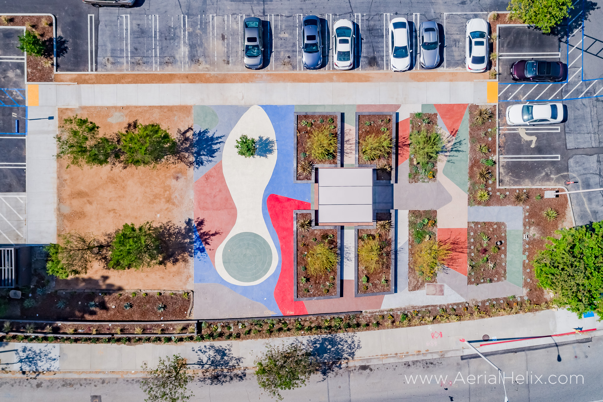 South Hills Plaza Aerial-39.jpg