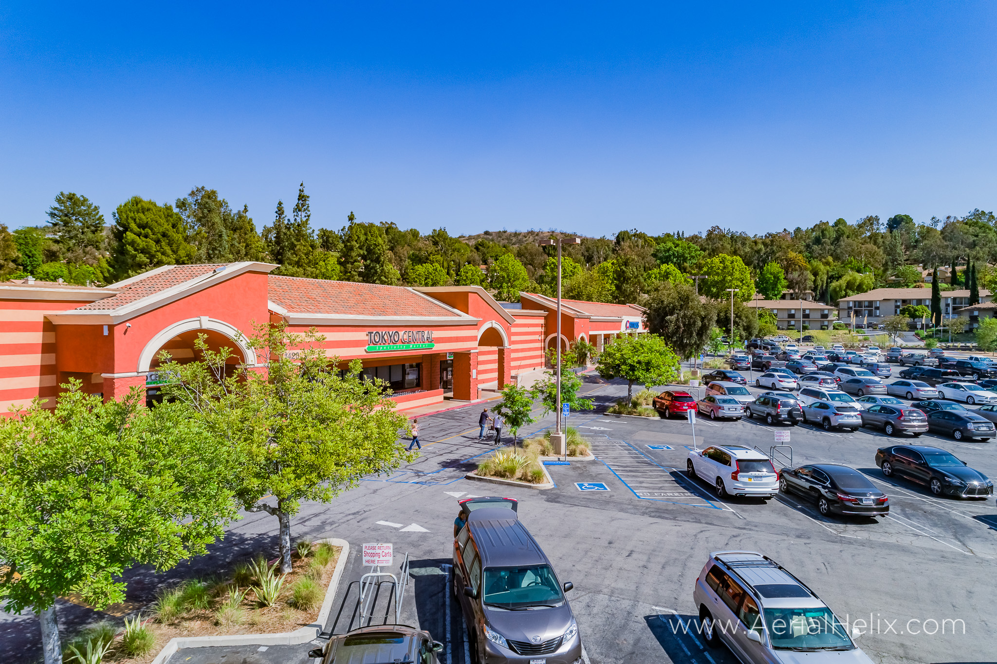 South Hills Plaza Aerial-45.jpg