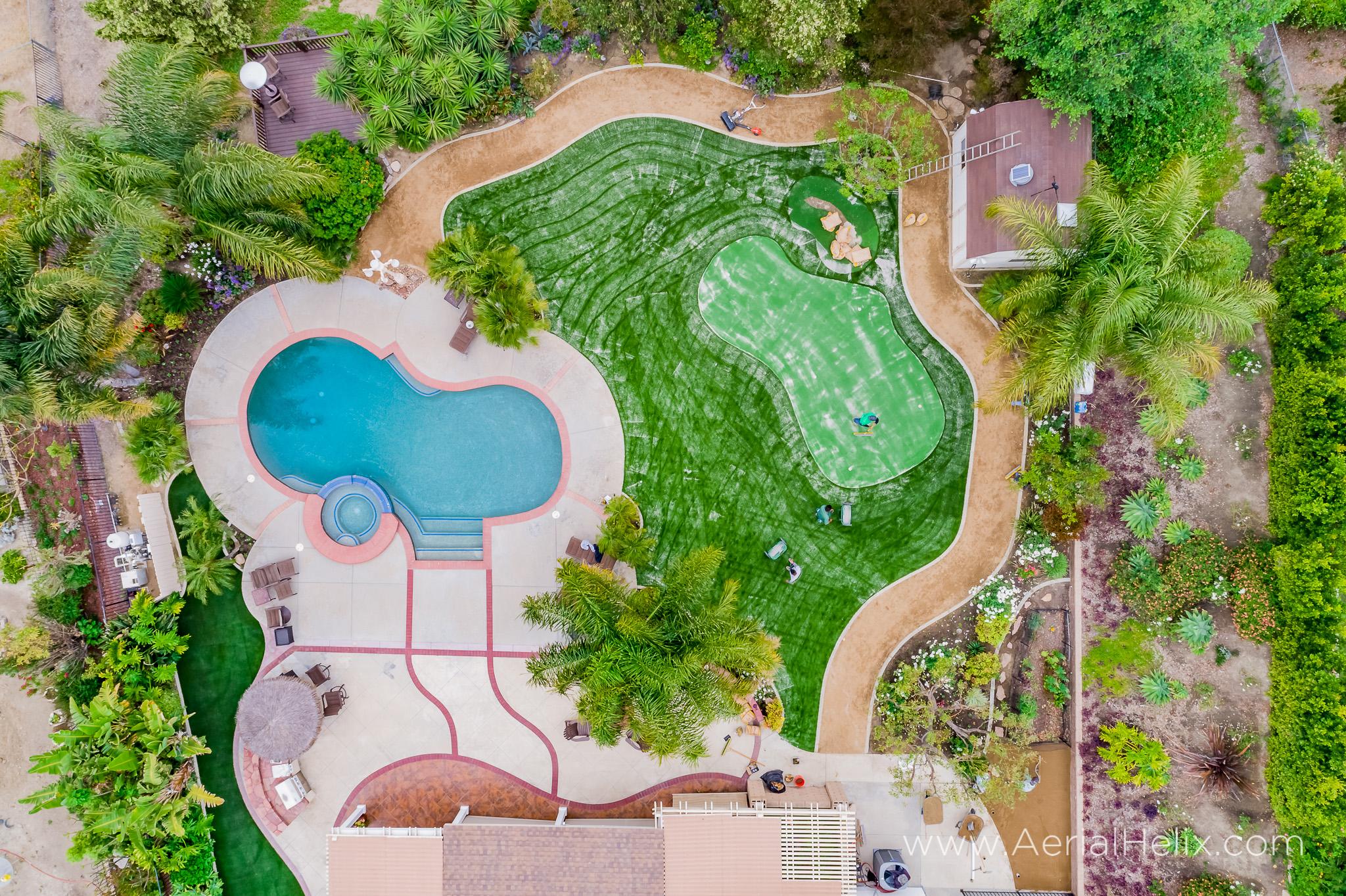 Joe Grass Install Photos aerial-1.jpg