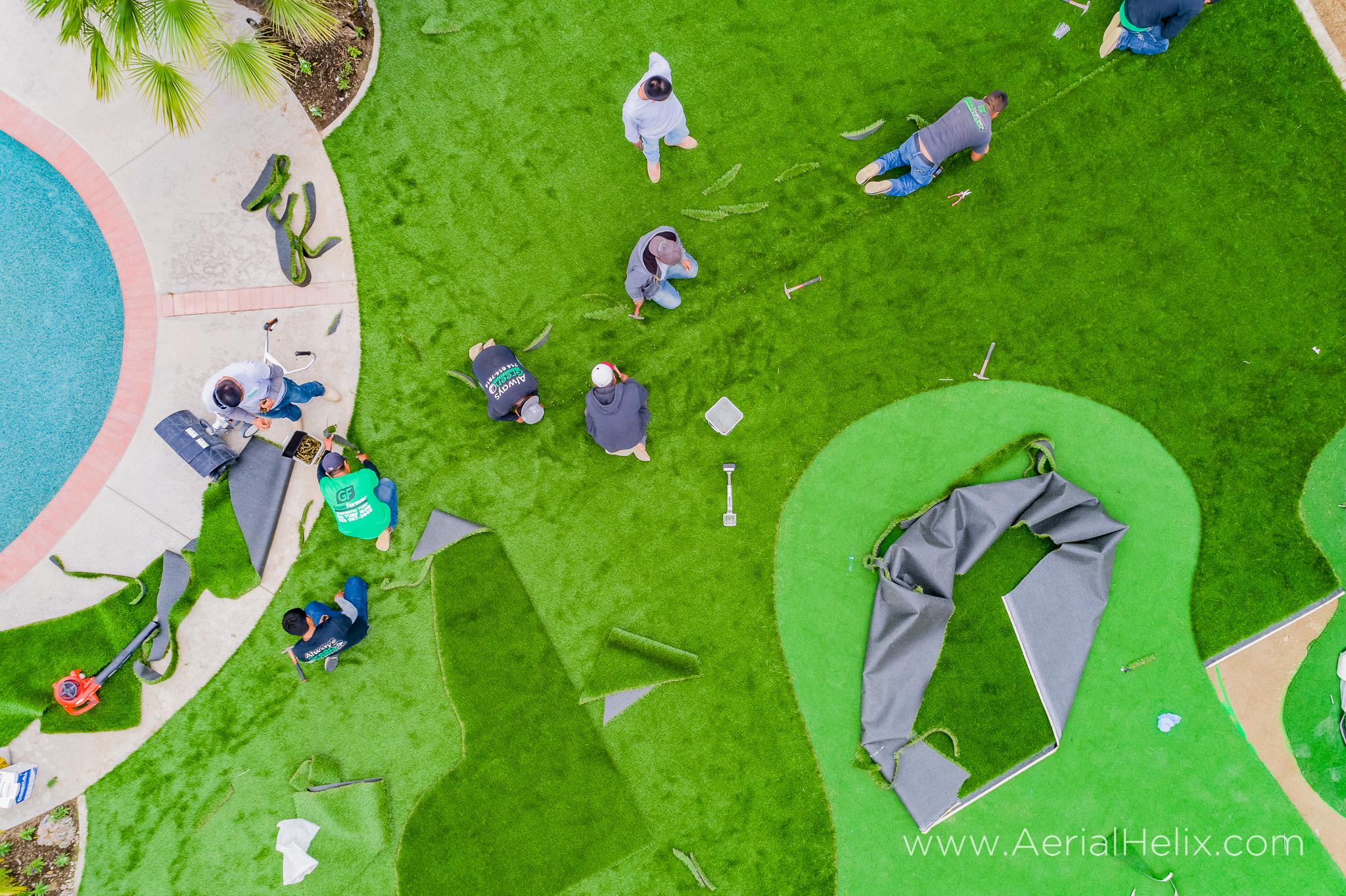 Joe Grass Install Photos aerial-6.jpg