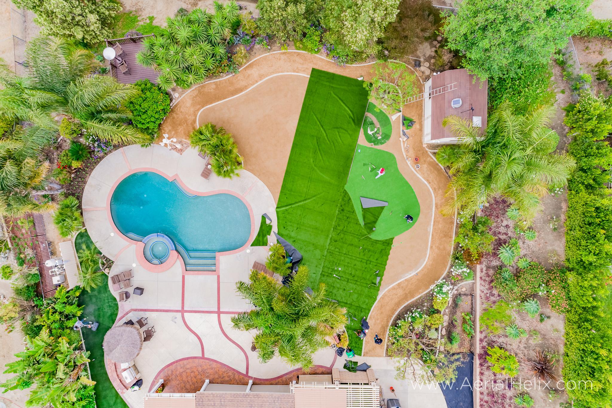 Joe Grass Install Photos aerial-7.jpg