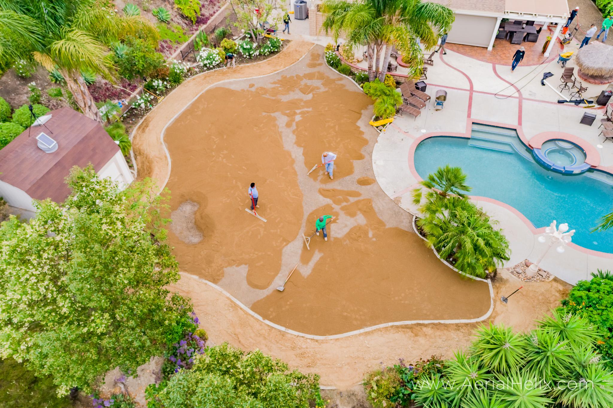 Joe Grass Install Photos aerial-16.jpg