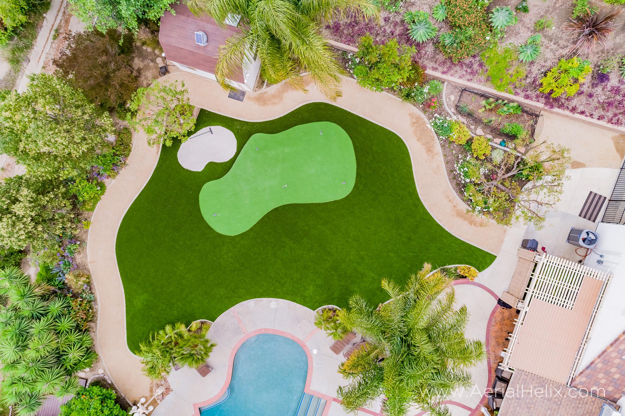 Joe Grass Install Photos aerial final-5.jpg