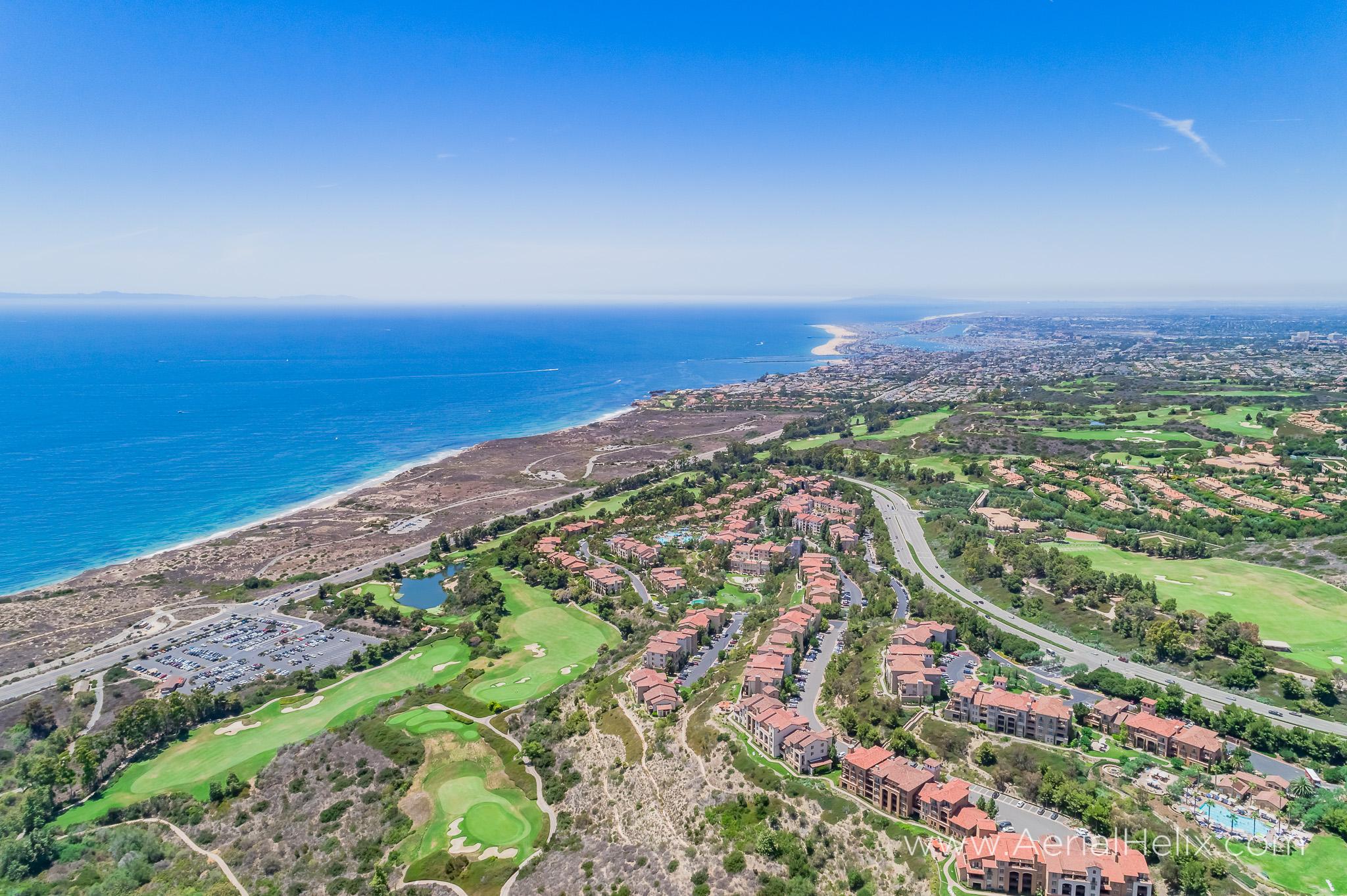 Shell Beach Aerial 1-6.jpg