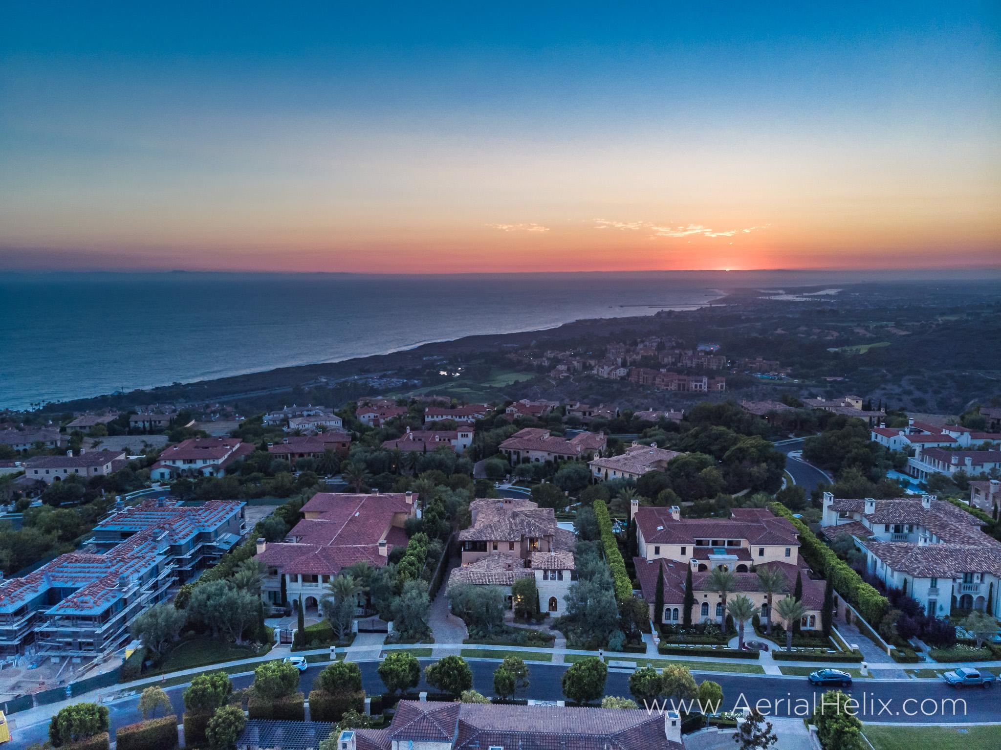 Shell Beach Aerial day 2-31.jpg