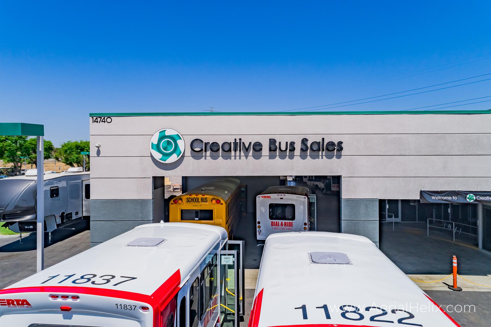 Creative Bus Sales Branded-8.jpg