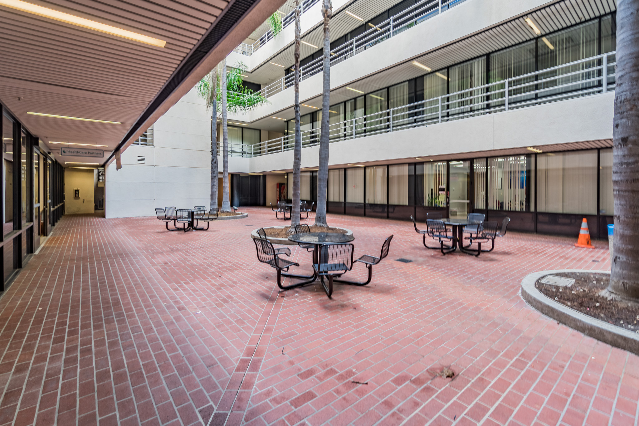 Civic Center Patio-9.jpg