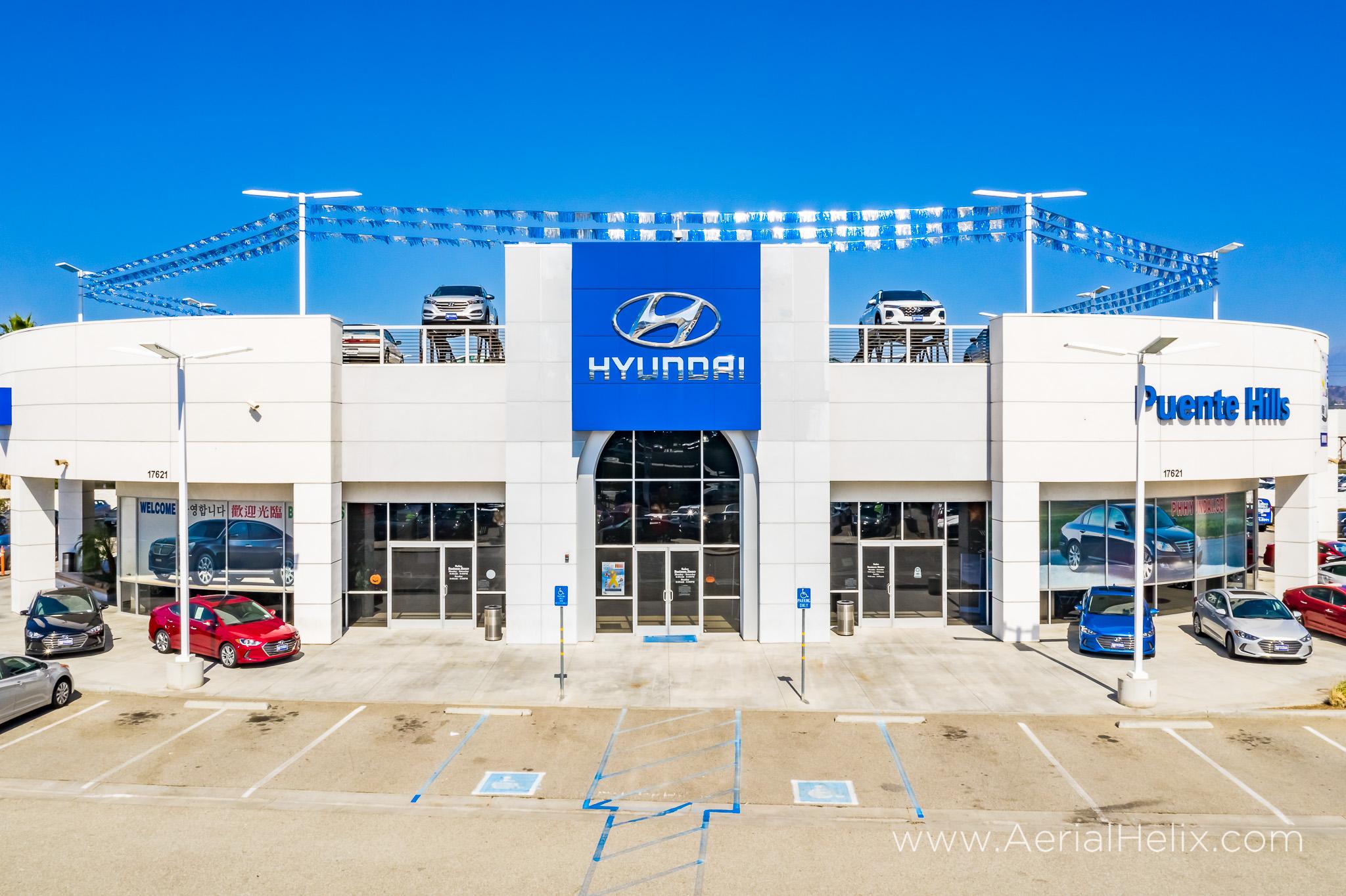Puente Hills Hyundai-28.jpg