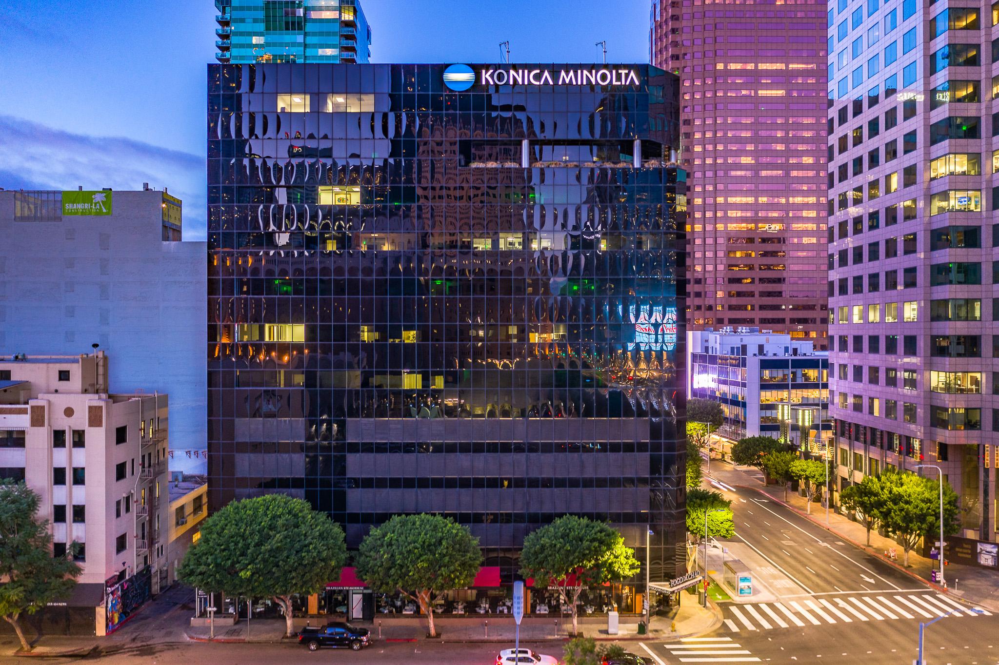 Konica Building Aerial-4.jpg