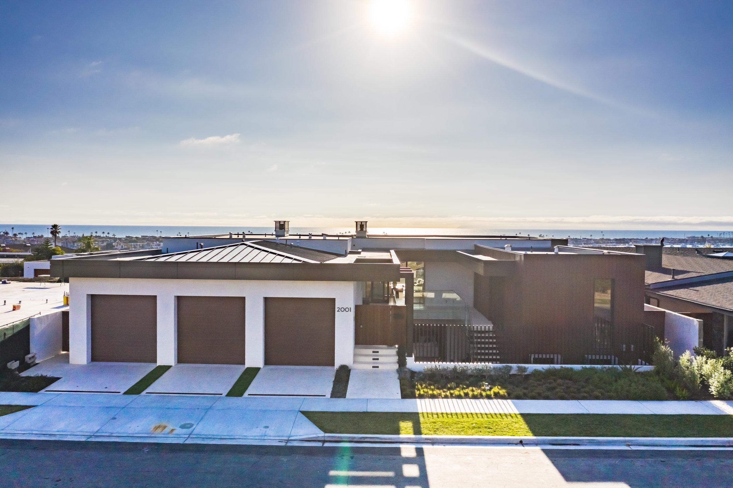Tahuna Terrace Aerial-1.jpg