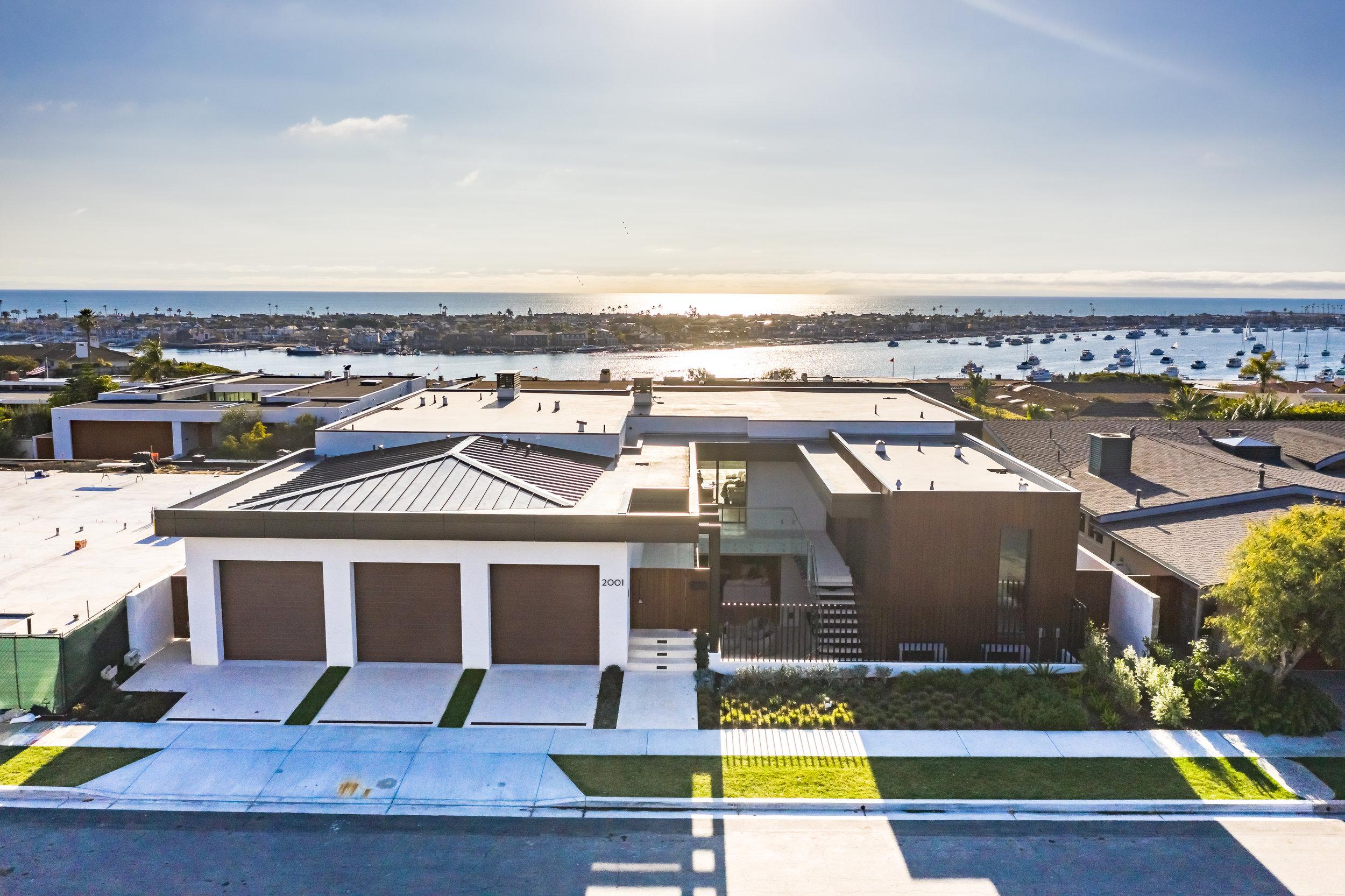 Tahuna Terrace Aerial-2.jpg