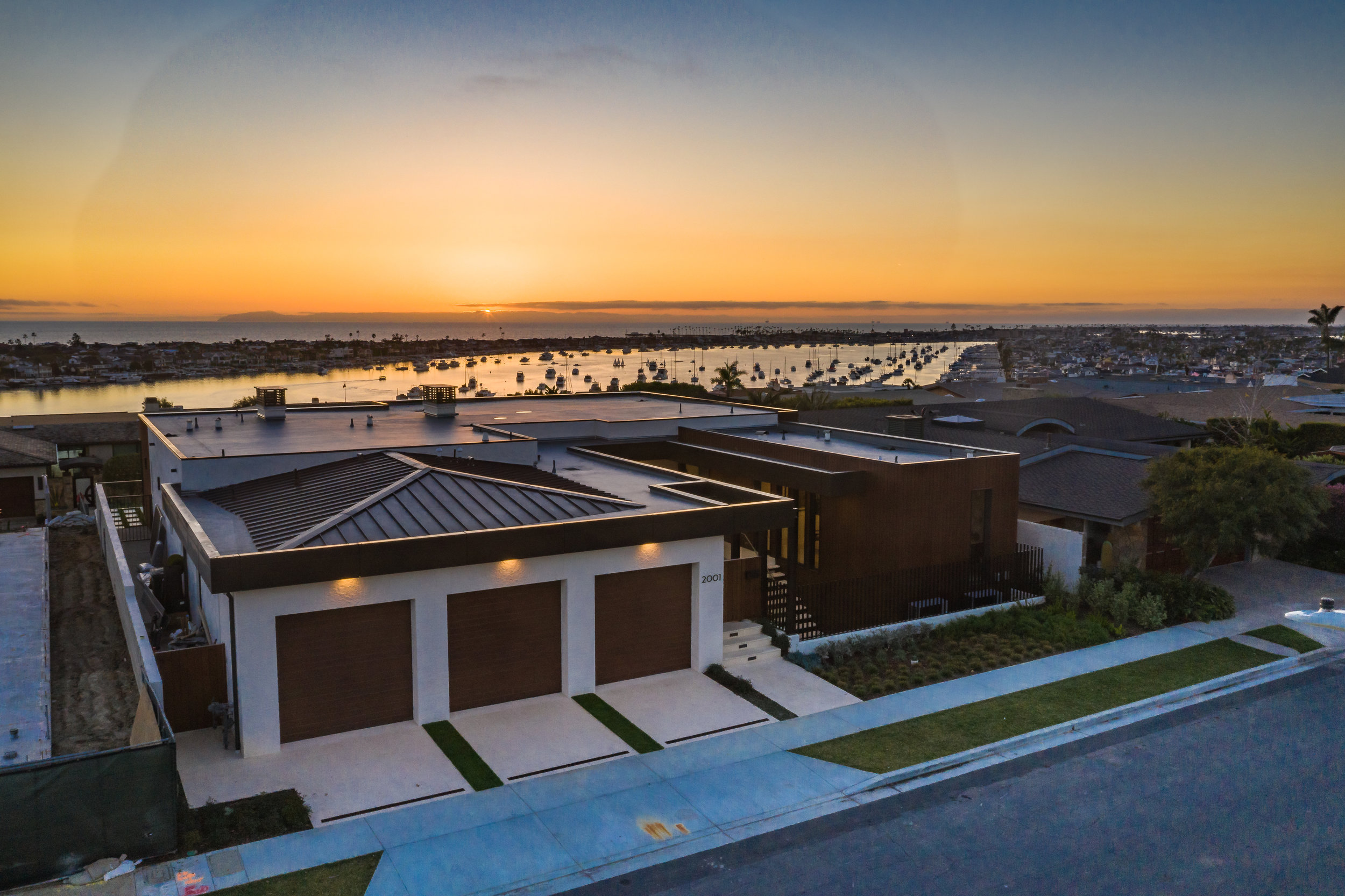 Tahuna Terrace Aerial-14.jpg