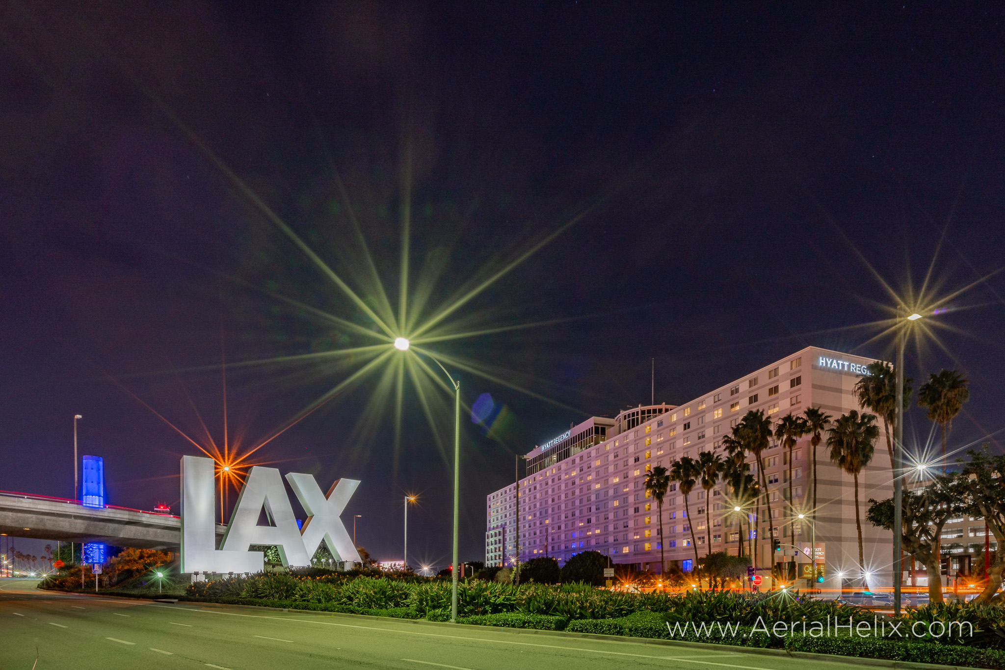 Hyatt Regency LAX small-216.jpg