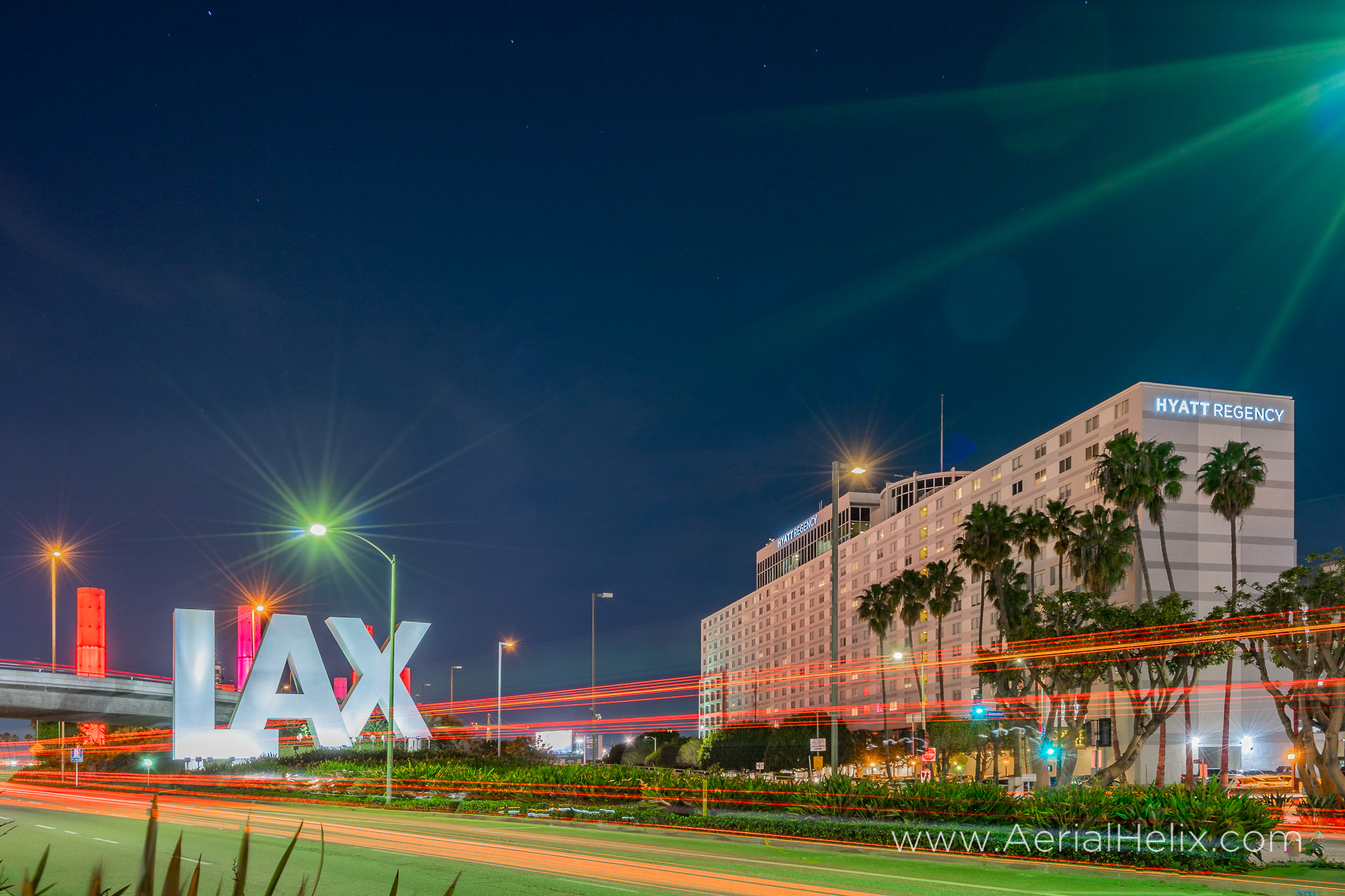 Hyatt Regency LAX small-217.jpg