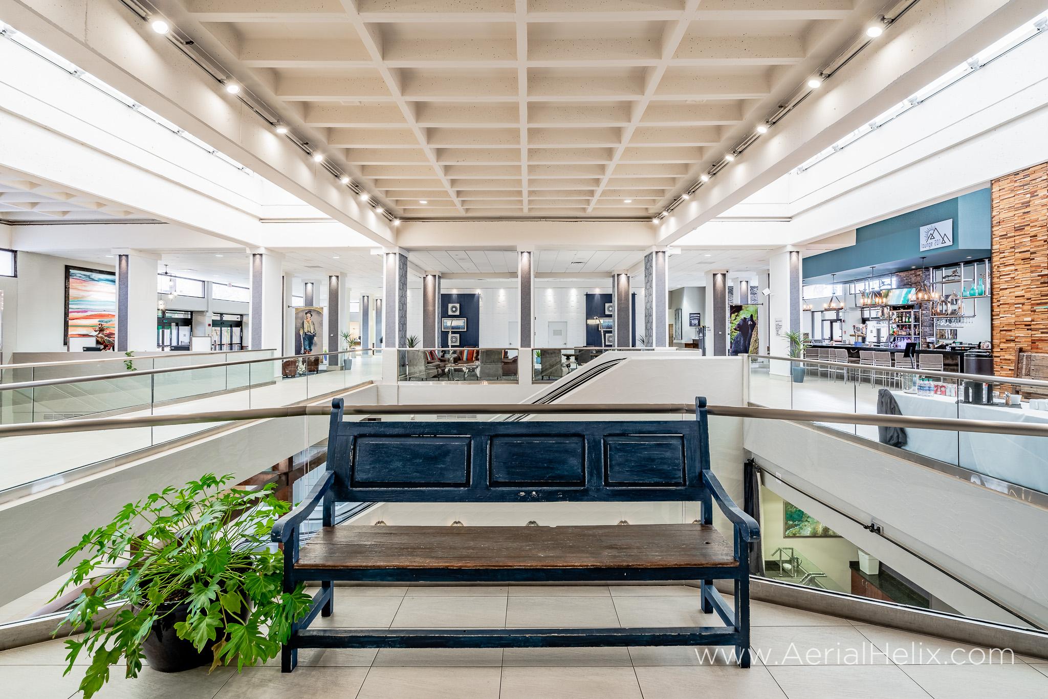 Hilton Doubletree Albuquerque small-117.jpg