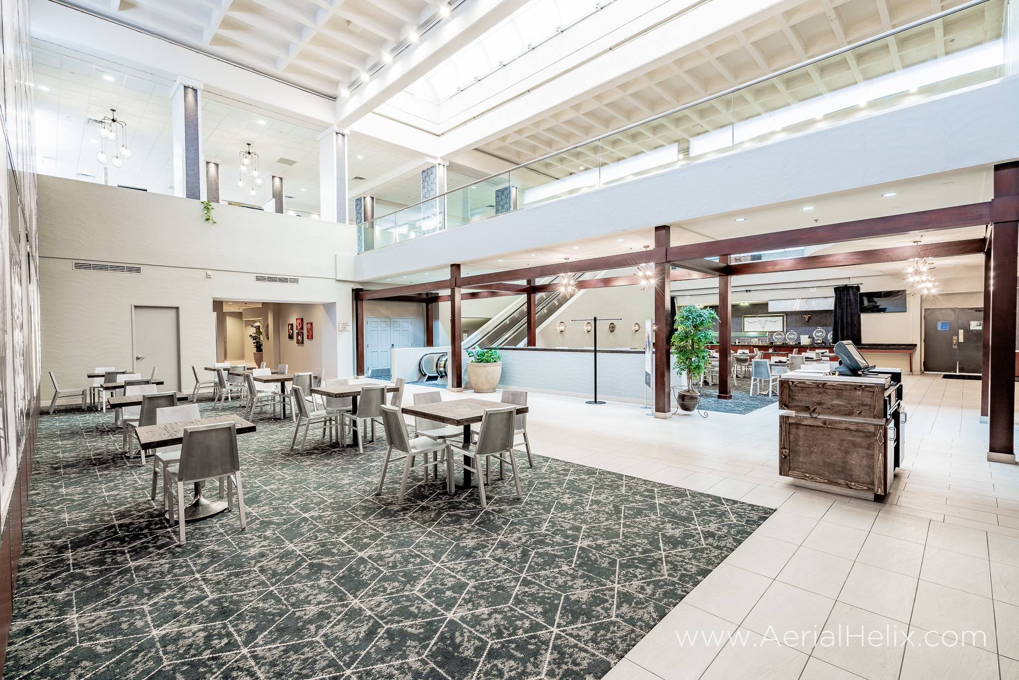 Hilton Doubletree Albuquerque small-129.jpg