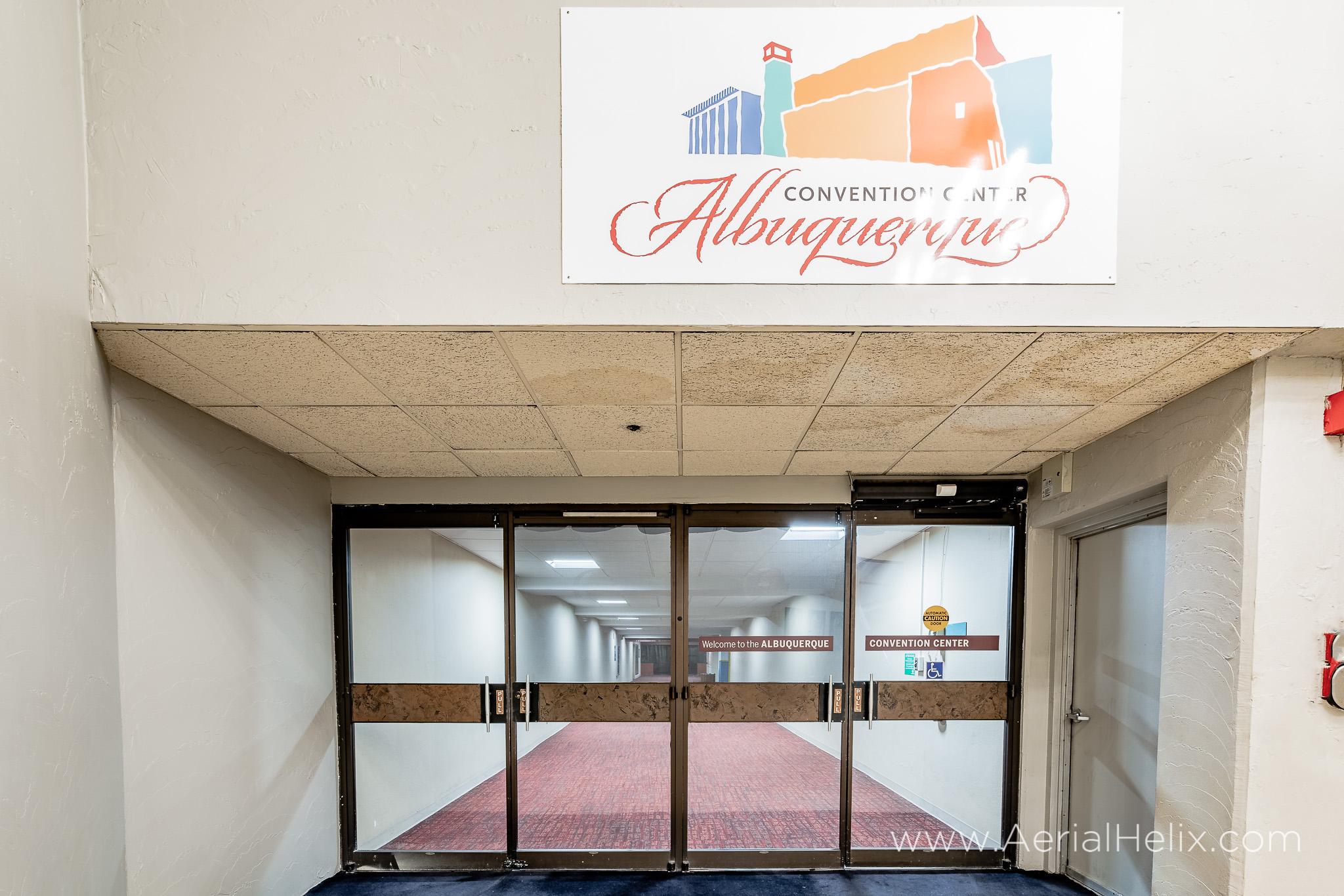 Hilton Doubletree Albuquerque small-135.jpg
