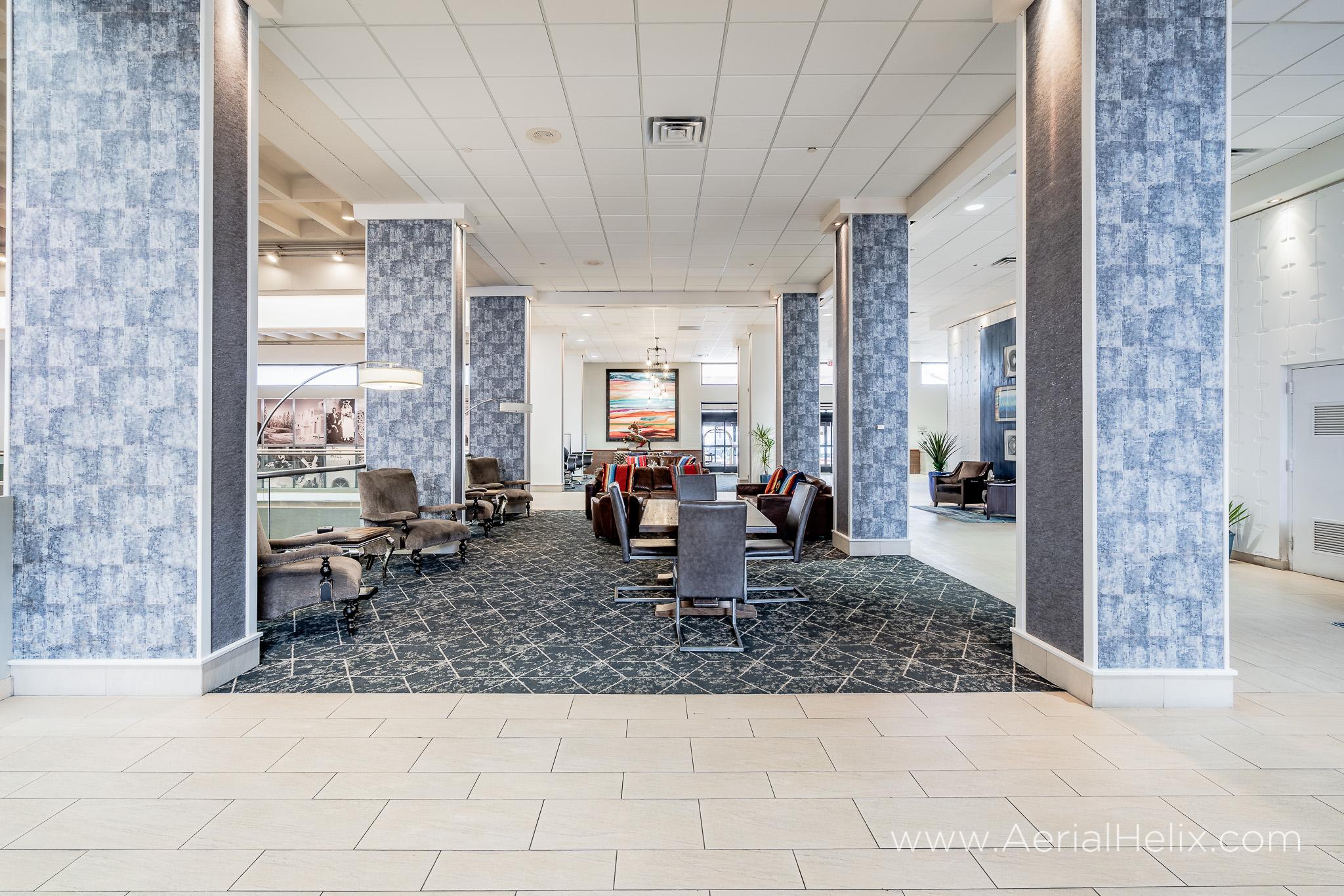 Hilton Doubletree Albuquerque small-155.jpg