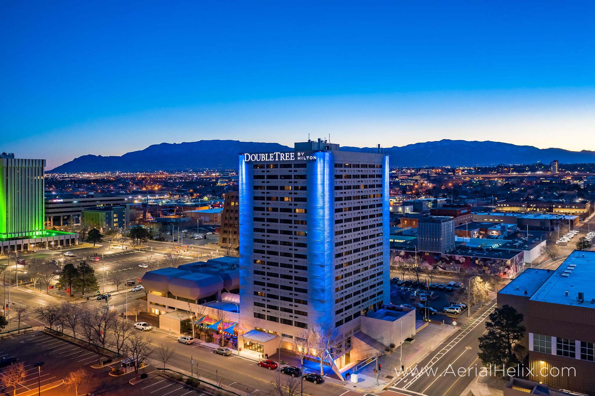 Hilton Doubletree Albuquerque small-177.jpg