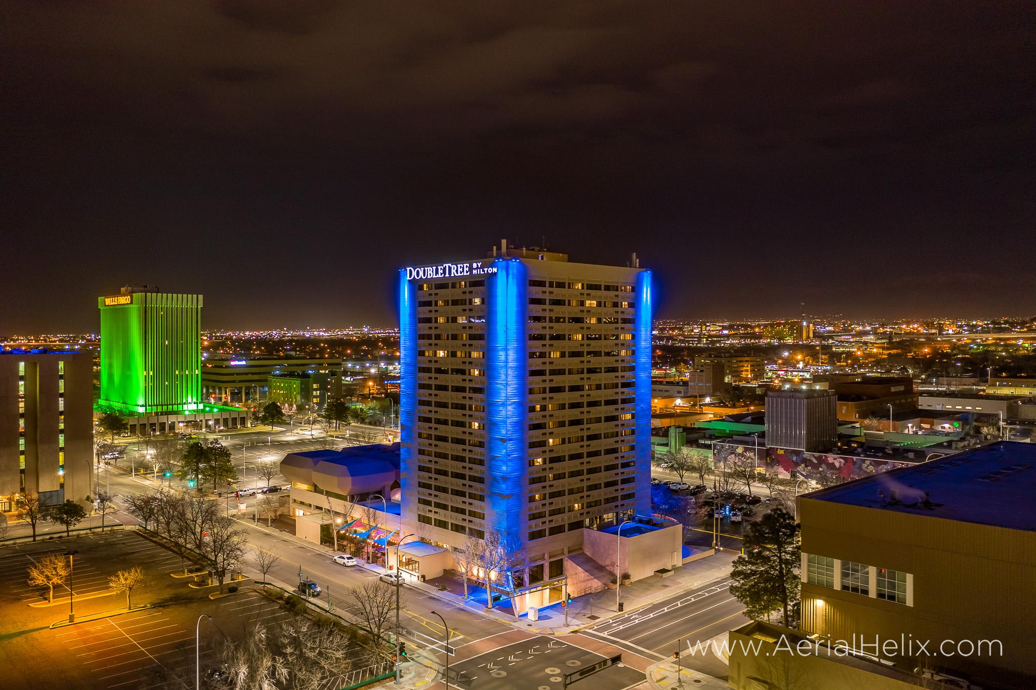 Hilton Doubletree Albuquerque small-182.jpg