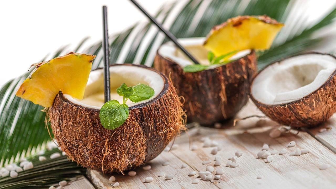 Healthy Coconut.jpg