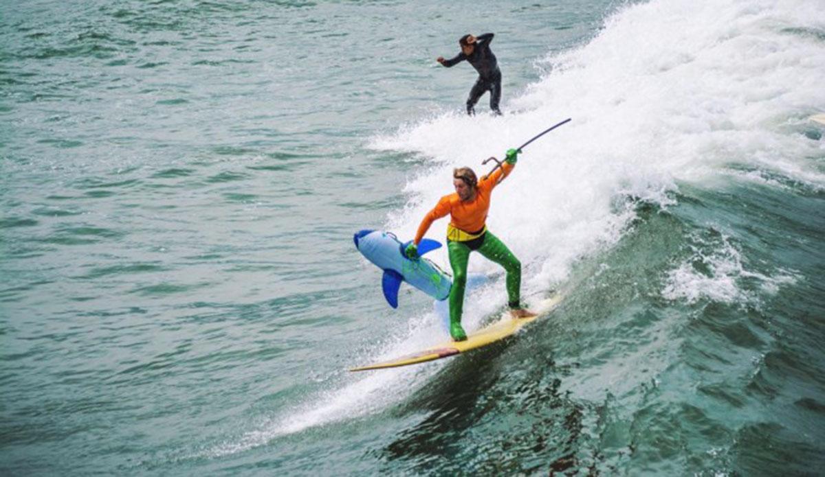 Fun Surfing.jpg
