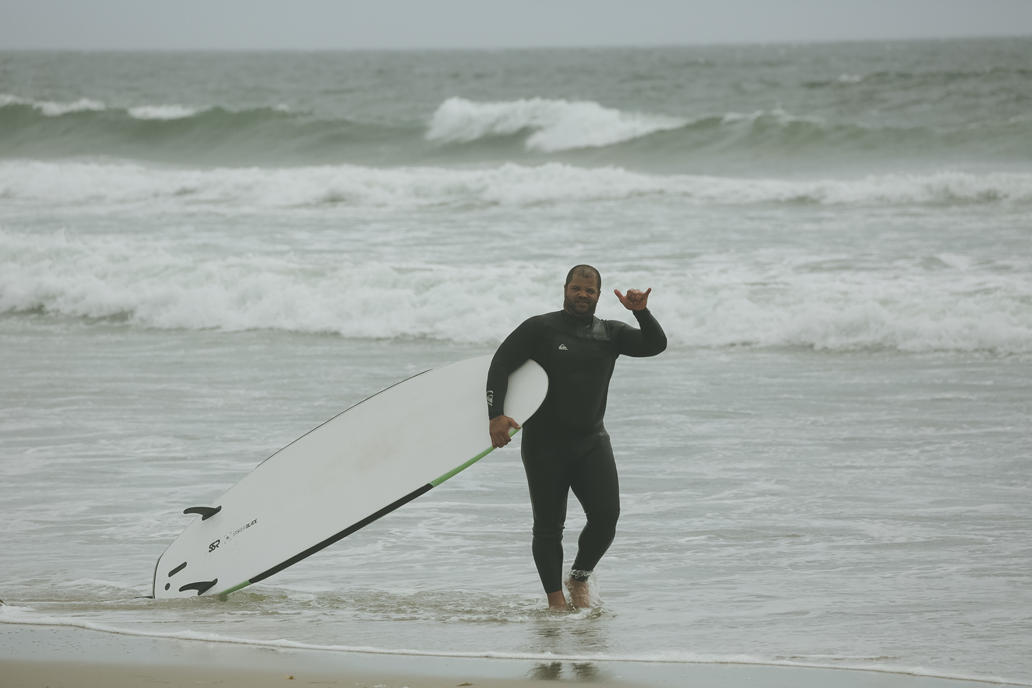 WEDDING SURF LESSON (20 of 28).jpg