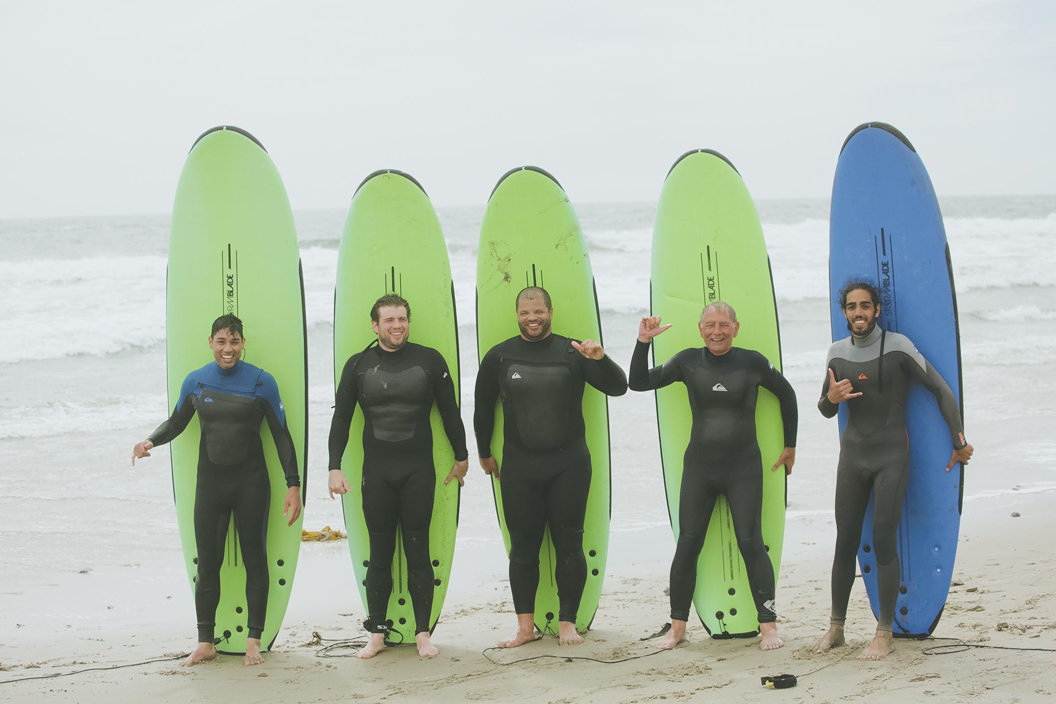 WEDDING SURF LESSON (27 of 28).jpg