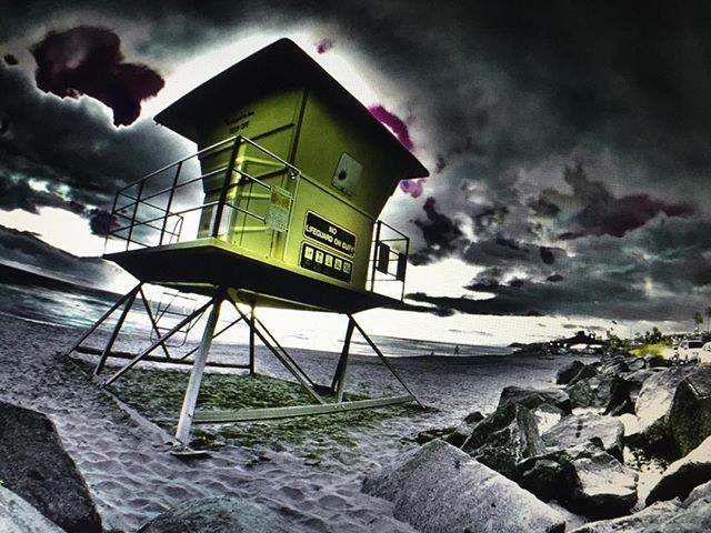MSC breeding grounds.  @tonyz_bythesea @surfandsnowcoach @steelepace @chas_o @steeglitz @sammystiegs @stormbladeboards @malibuvillage @yogagloww @prestongazowsky @tylerallenvo #surflife #blessed #surfschool #malibulocal #lifeguardlife