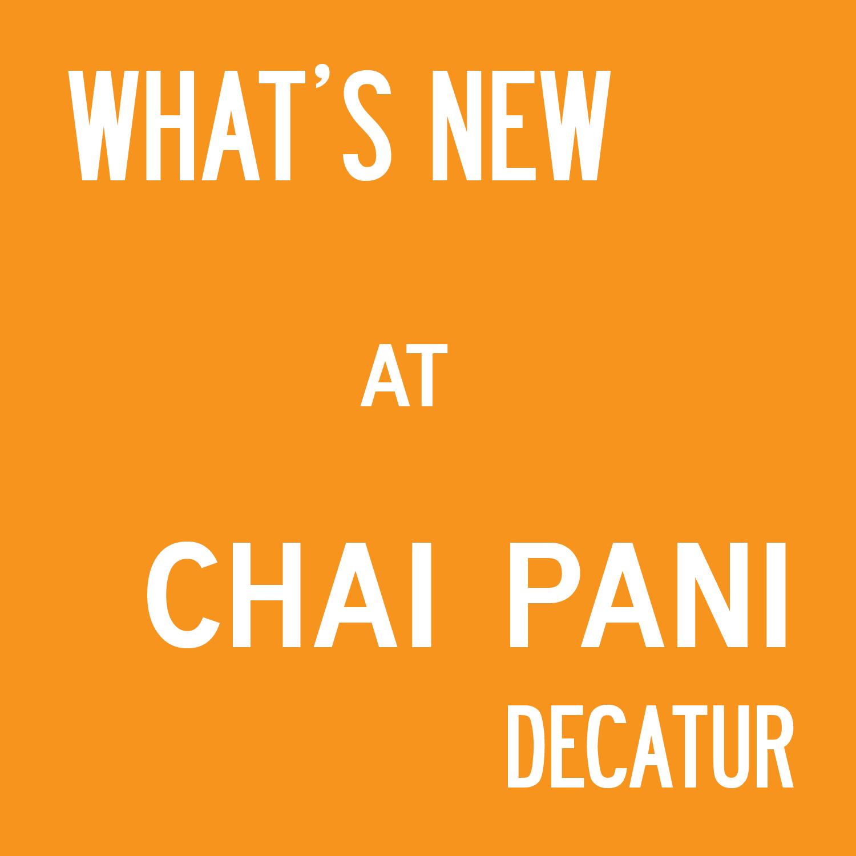 Website_press-chai-pani-decatur.png