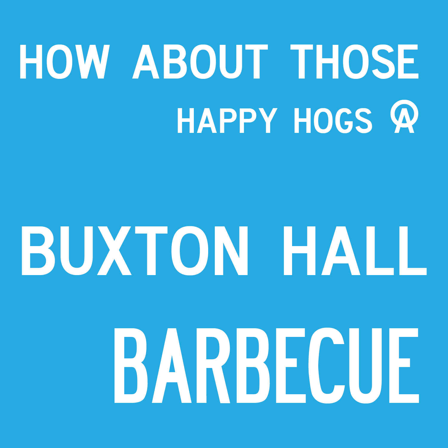 Website_press-buxton-hall-barbecue.png