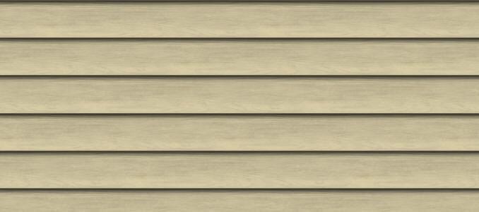 Prefinished Cedar Lap.jpg
