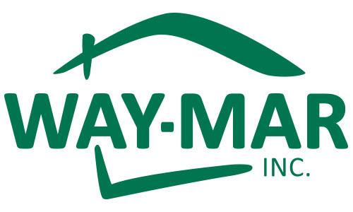 Way-Mar_Logo-Footer.png