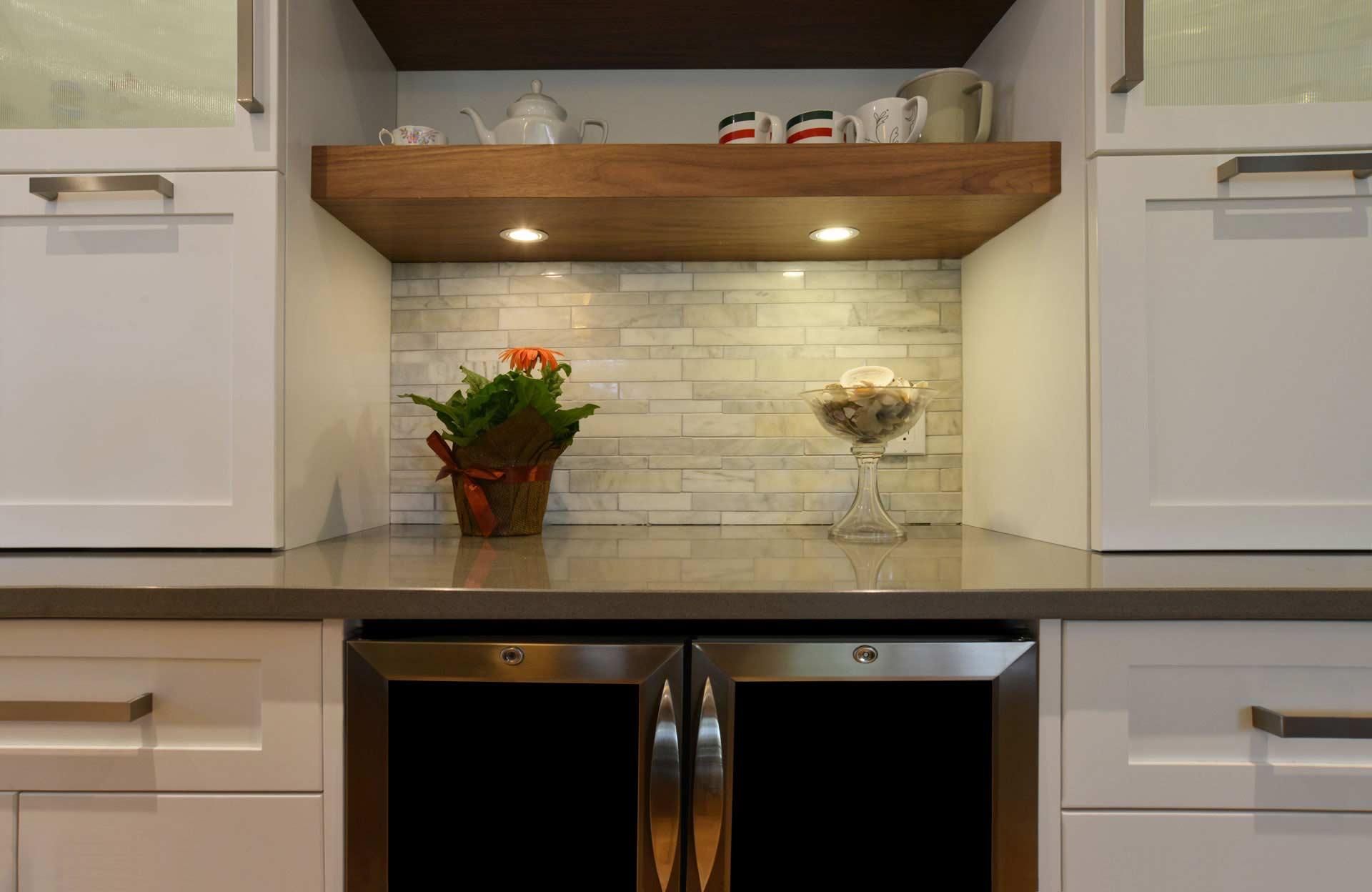 Kitchen Renovations In Kitchener And Waterloo Way Mar Home Renovation Contractors Kitchener Waterloo Cambridge Guelph