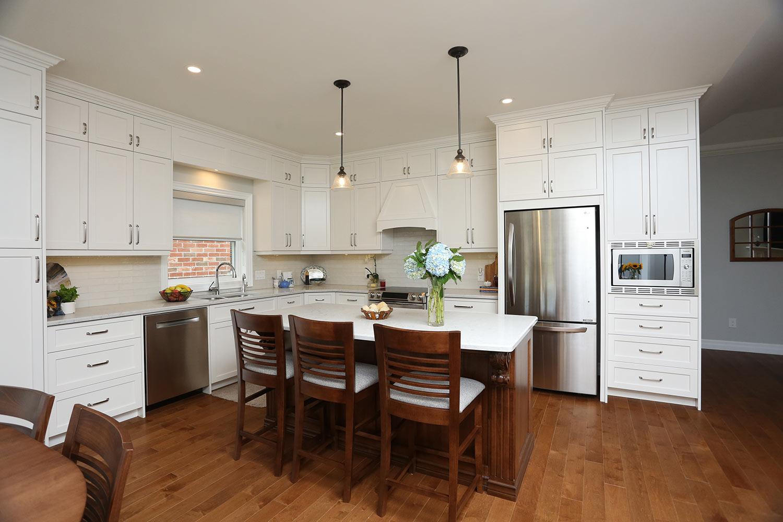 kitchen_7162.jpg