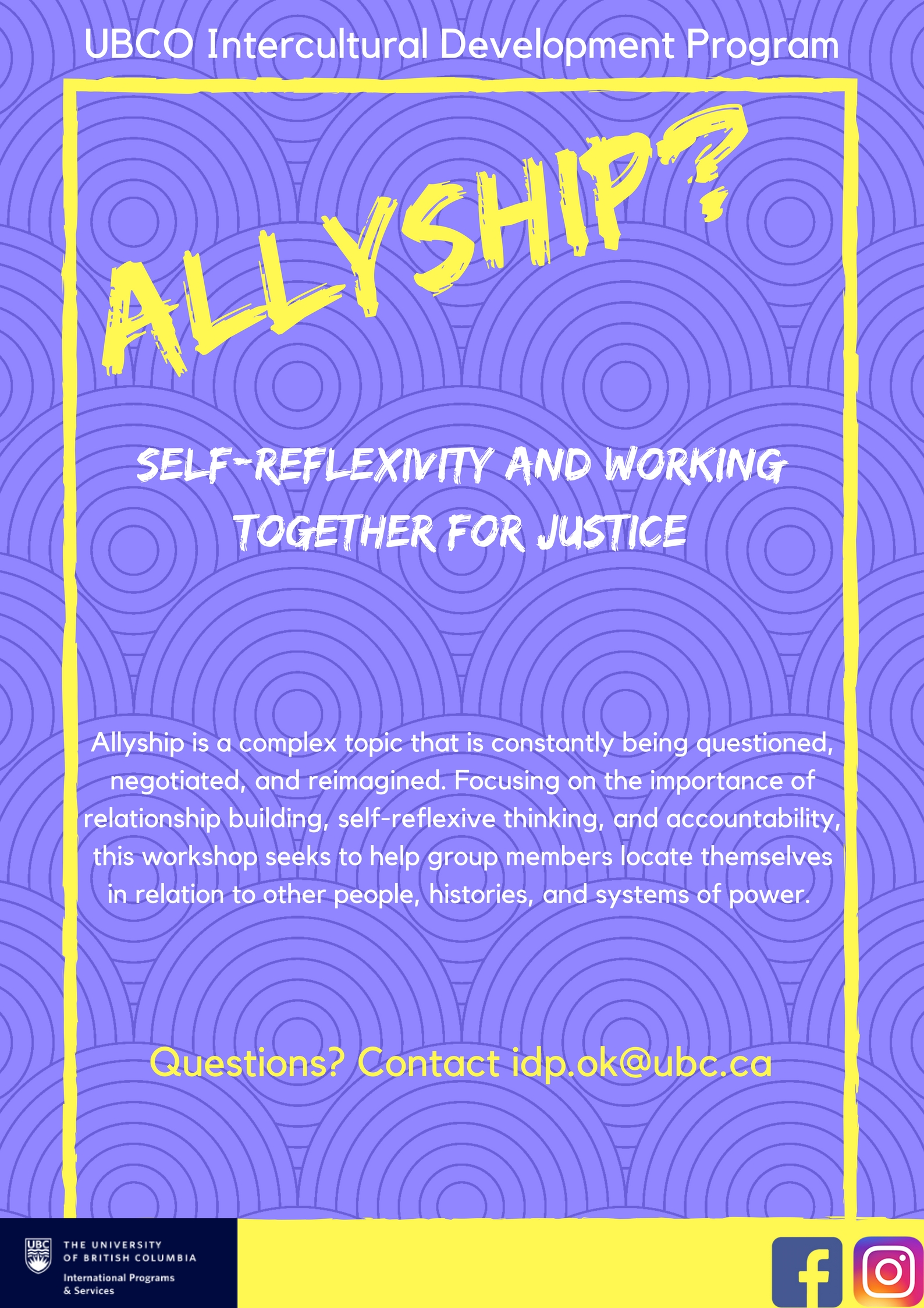 Allyship_ Workshop Poster.jpg