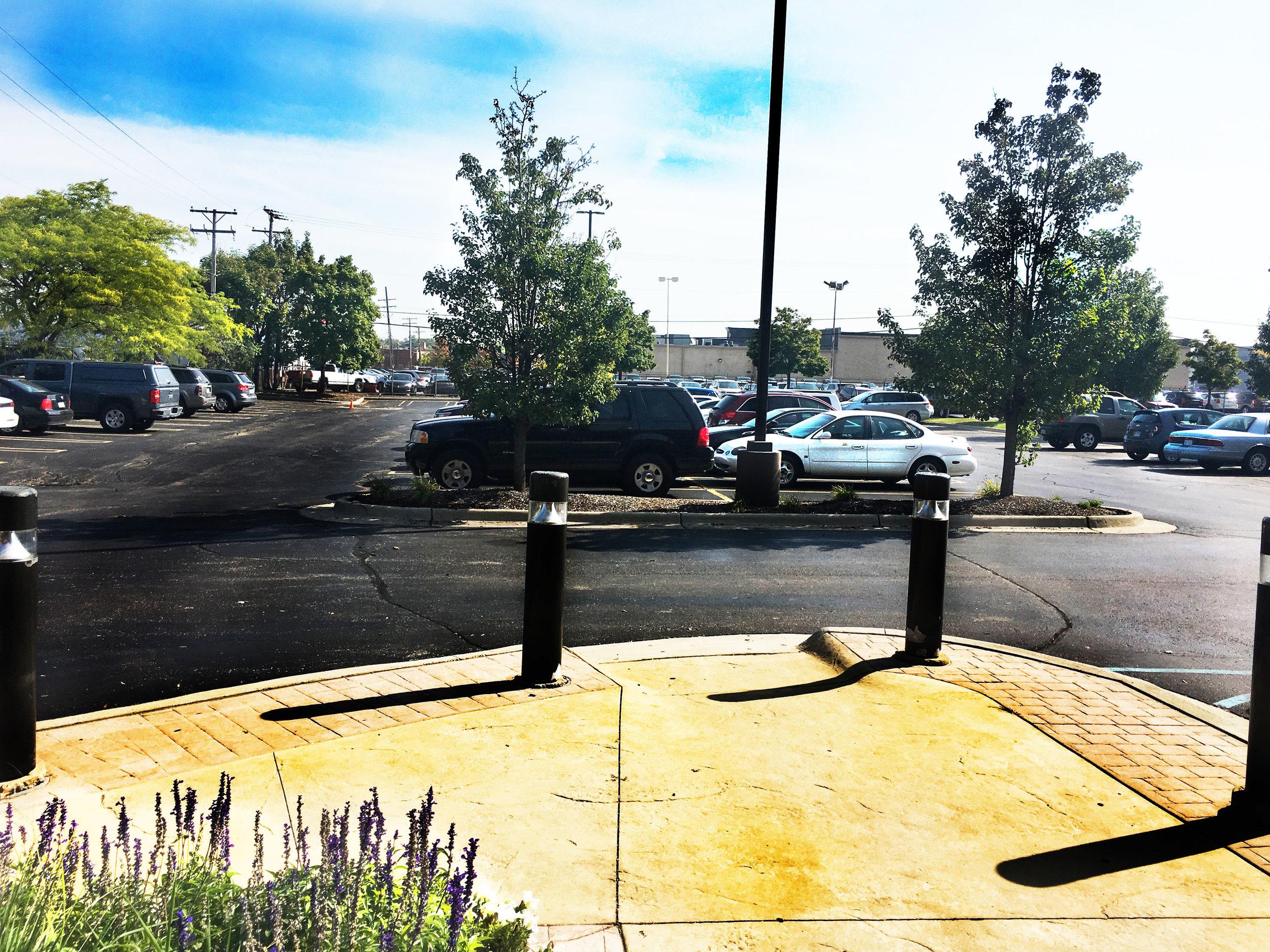 new parking.jpg