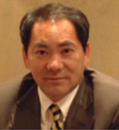 Satoru Andy Ando (CEO & Founder)