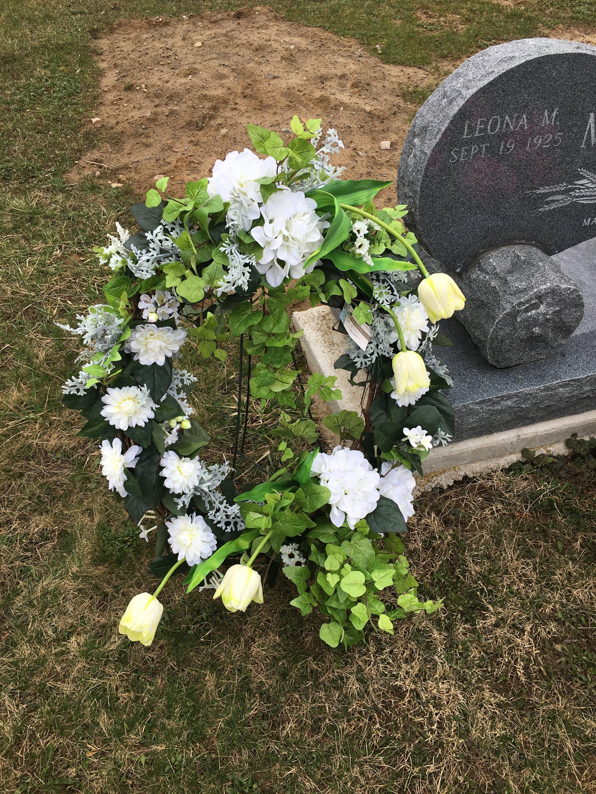 funeral5.JPG