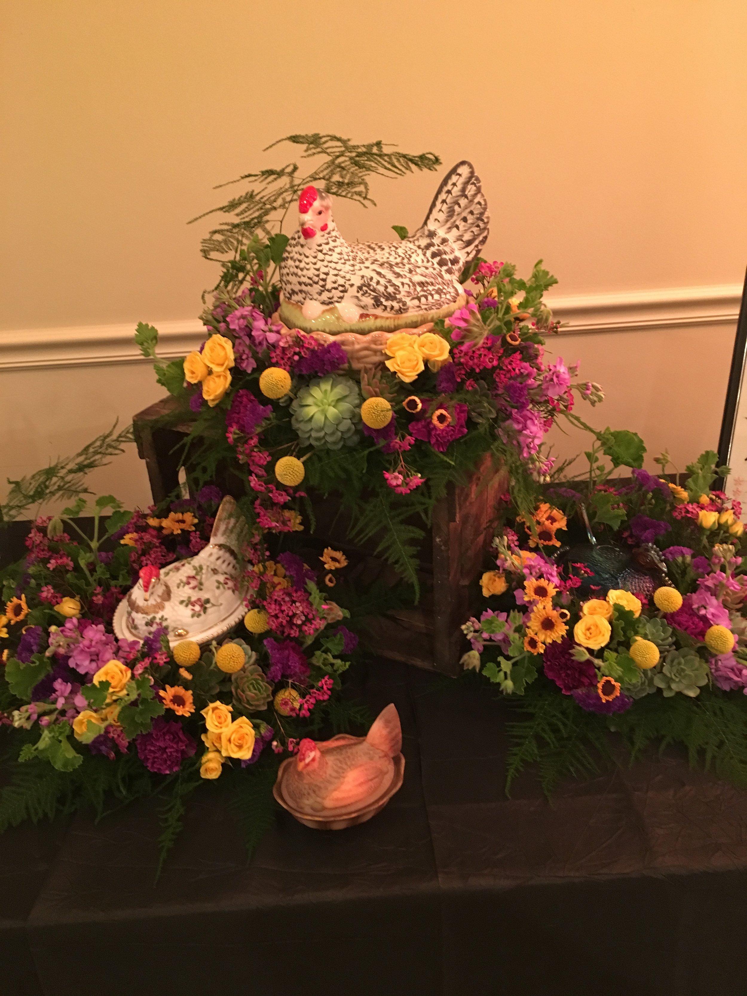 funeral25.JPG
