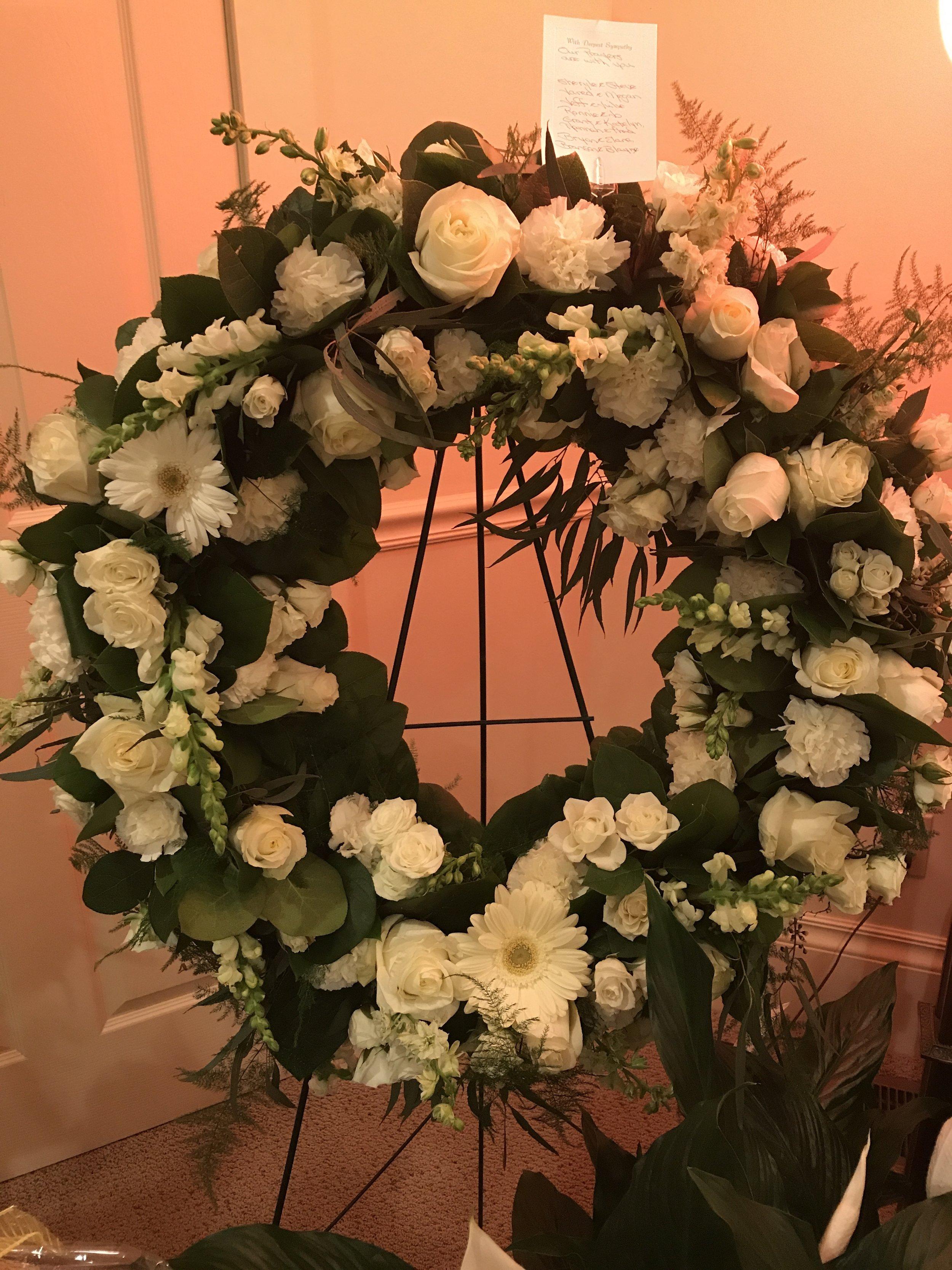 funeral40.JPG
